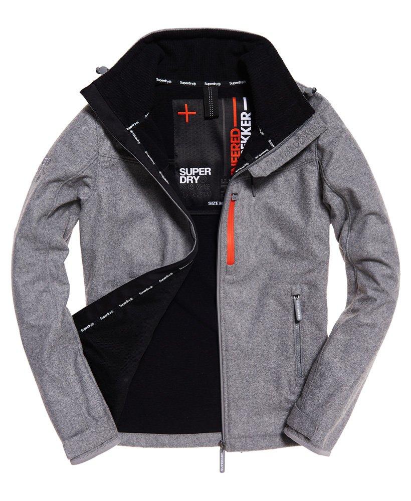 Superdry SD- Windtrekker Jacket