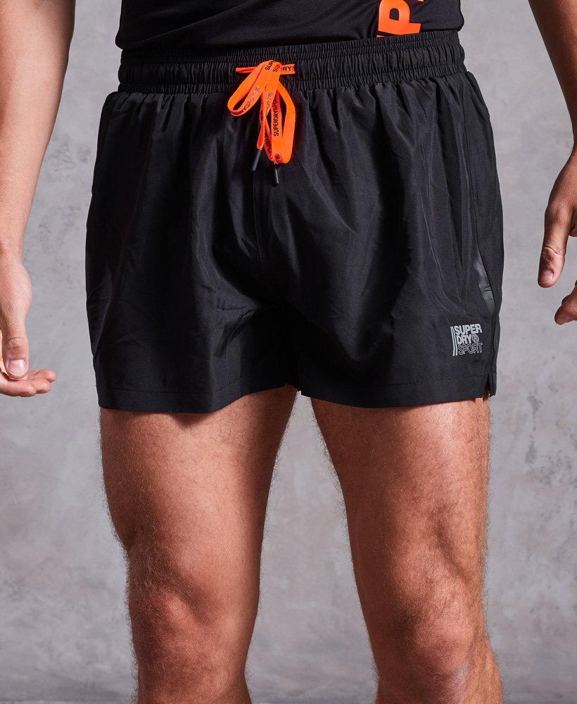Superdry Active trainingsshort