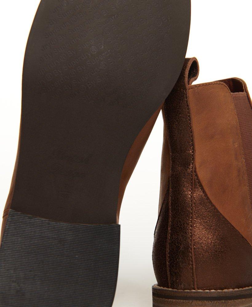 Millie Jane Chelsea støvletter,Dame,Støvler