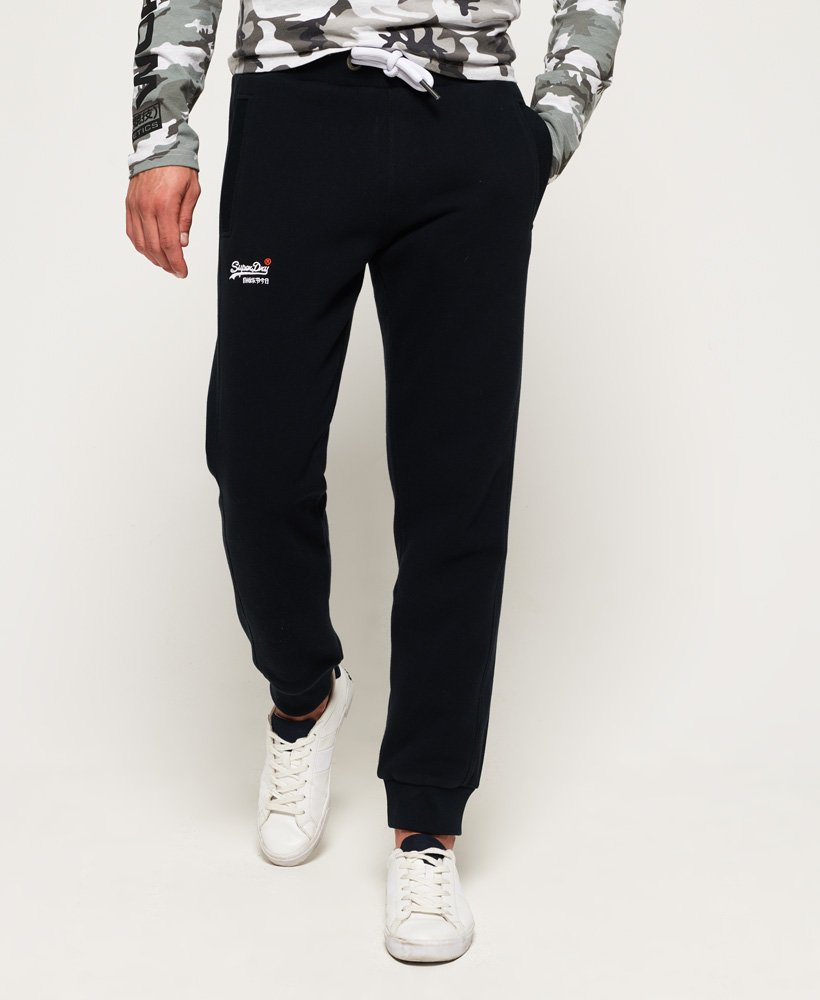 Superdry Orange Label joggingbroek thumbnail 1