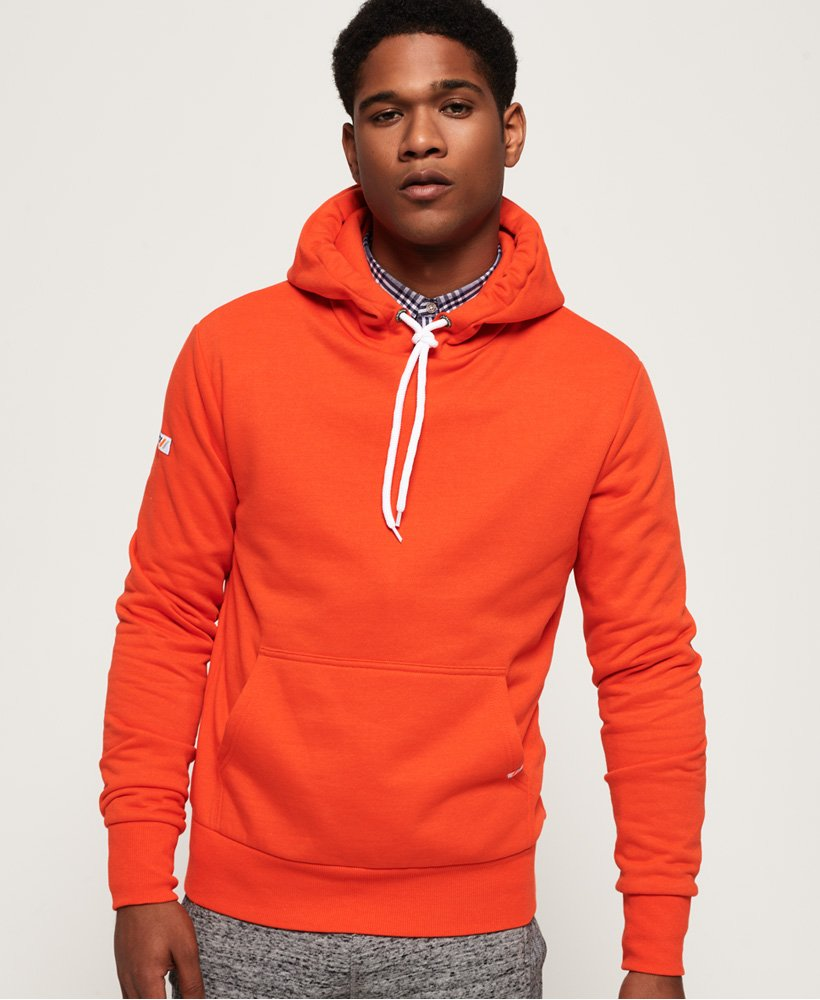 Superdry L.A Hoodie thumbnail 1