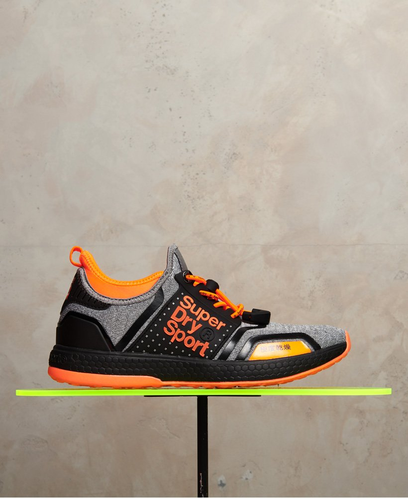 Superdry Windsprinter Runner sneakers