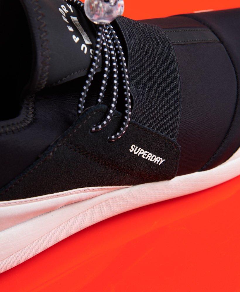 Flexible Superlite Runner Sneaker,Damen,Turnschuhe