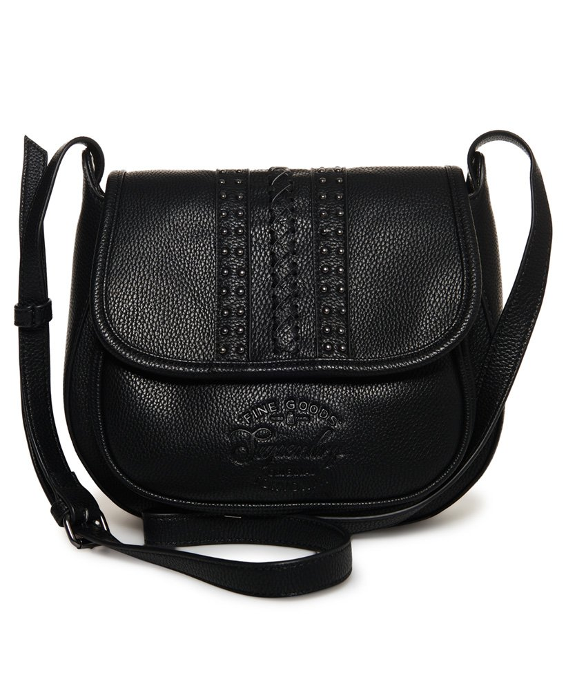 Superdry Sofia Cross Body Bag thumbnail 1