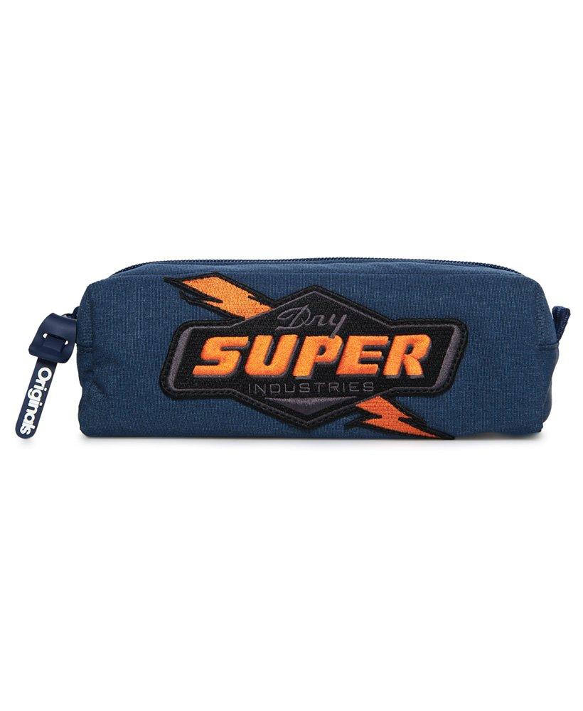 Superdry Trousse Moto Montana
