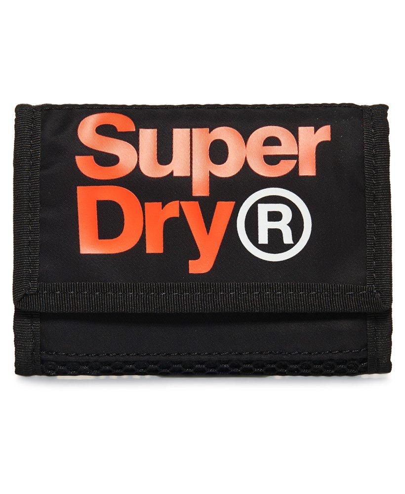 Superdry Freshman Wallet thumbnail 1