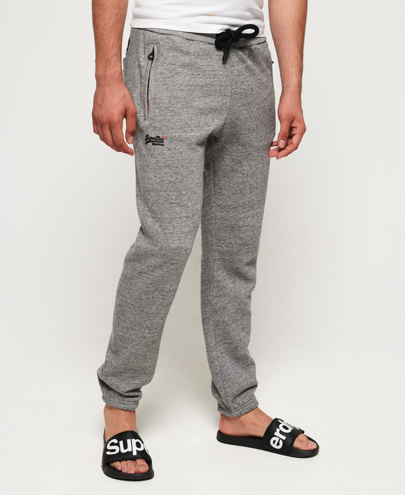 Superdry Urban Jogginghose