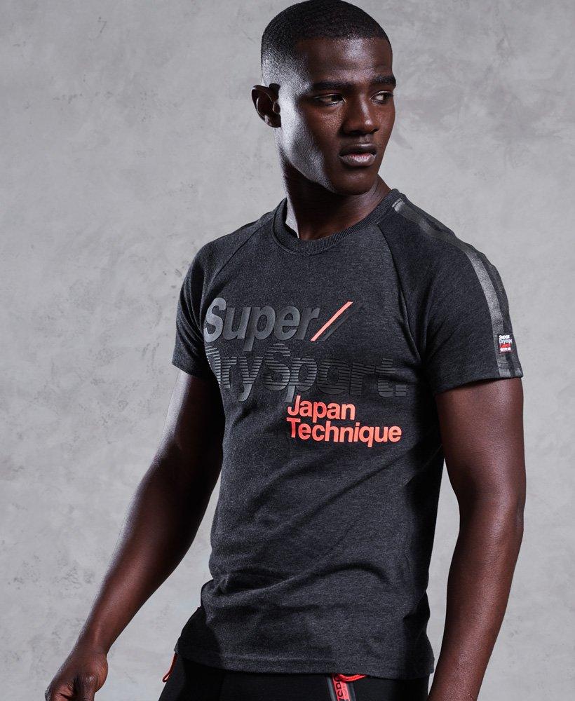 Superdry Technique T-Shirt