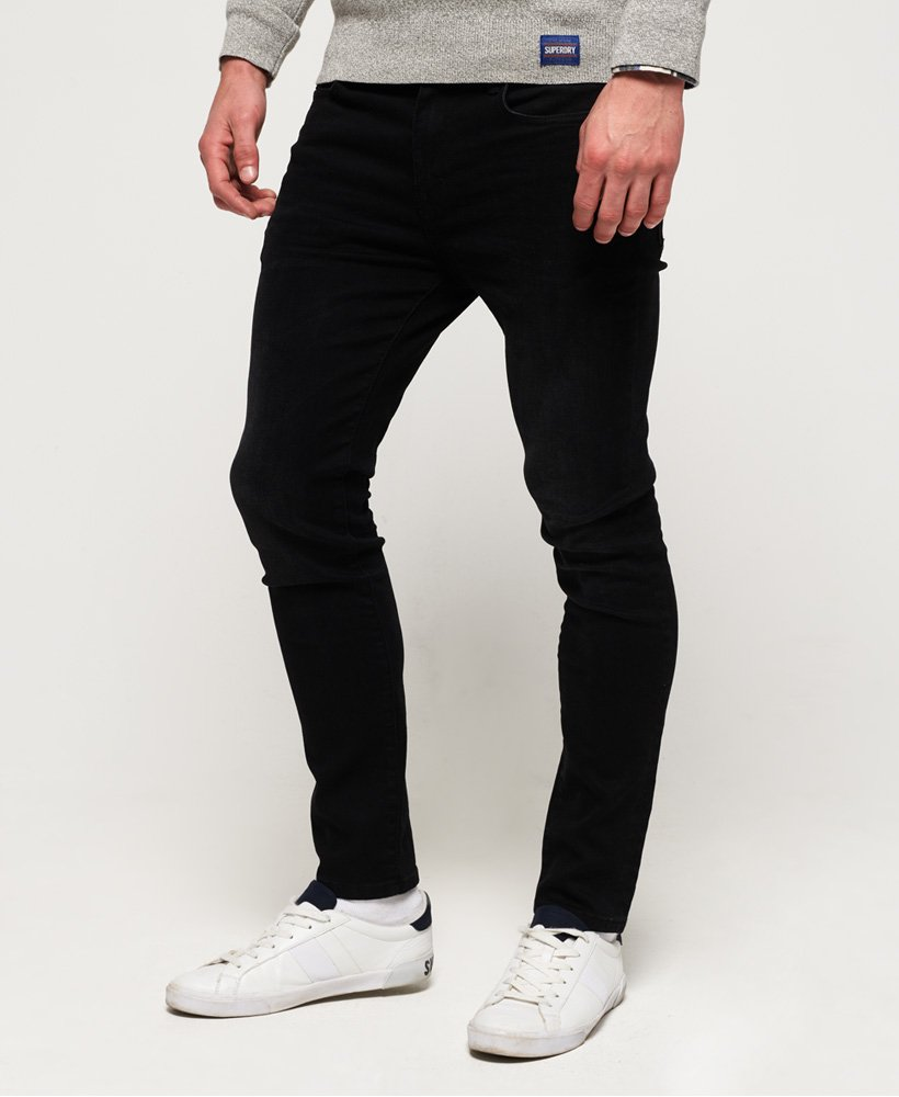 Superdry Jean skinny Travis