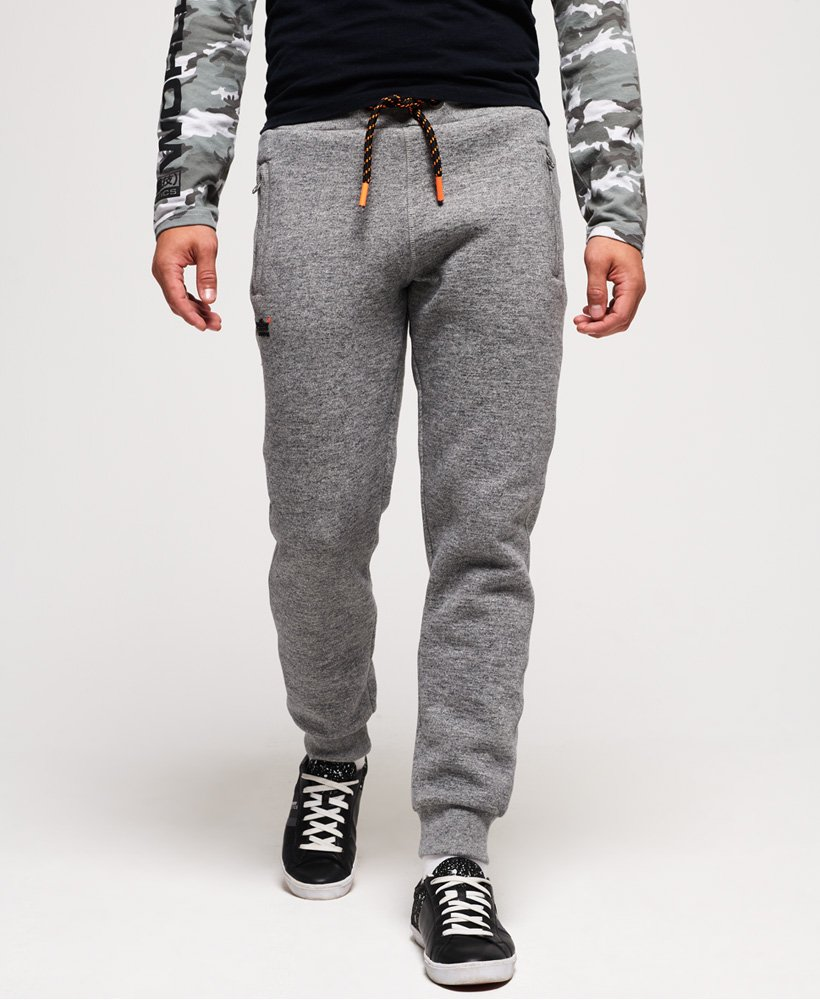 Superdry Hyper Pop Joggers thumbnail 1