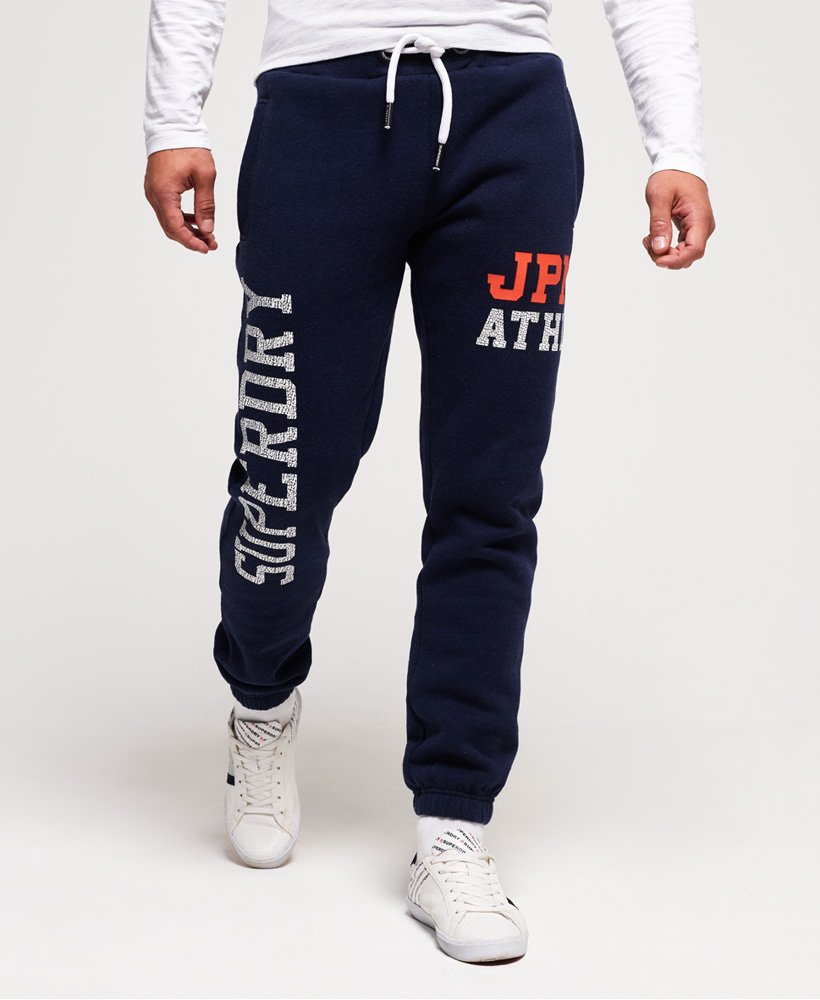 Superdry Pantalon de survêtement Track & Field thumbnail 1