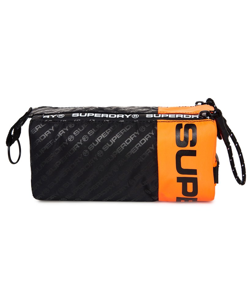 Superdry Hamilton Pencil Case