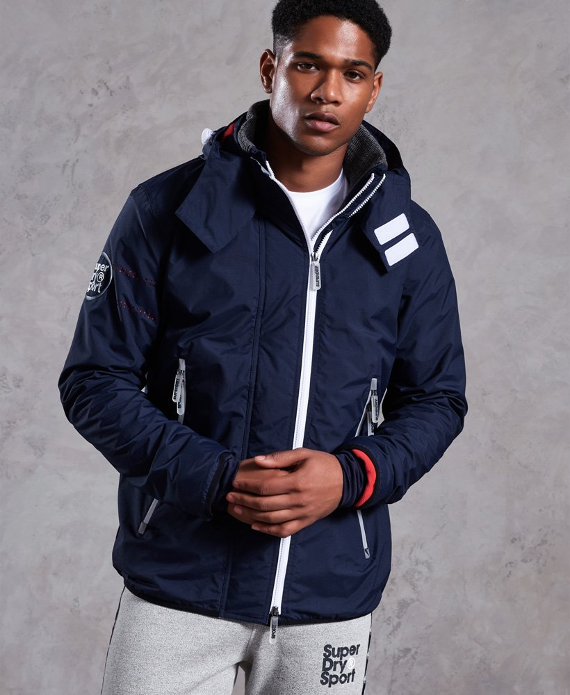 Superdry Chaqueta Sport Wintersprinter