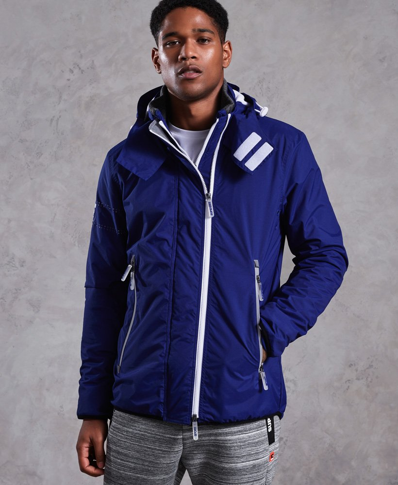 Superdry Veste Sport Windsprinter
