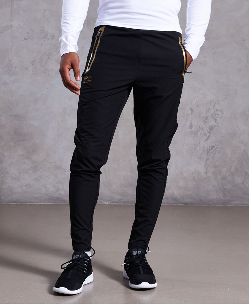 Superdry Performance Pants thumbnail 1