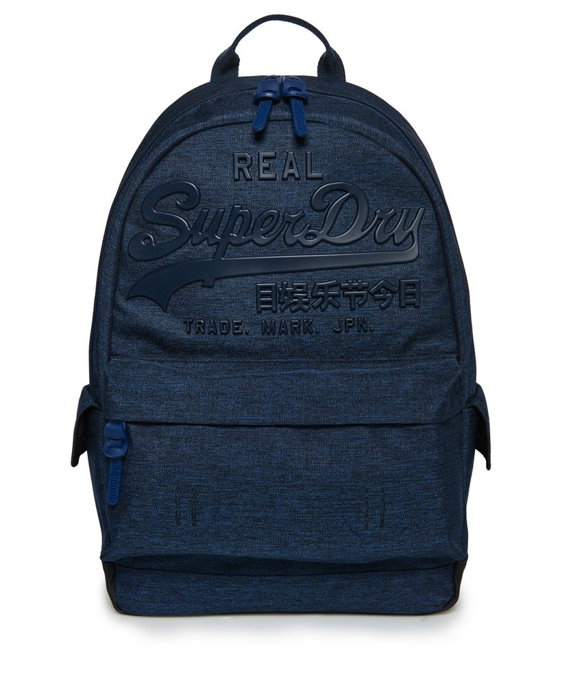 Superdry Premium Goods Backpack thumbnail 1