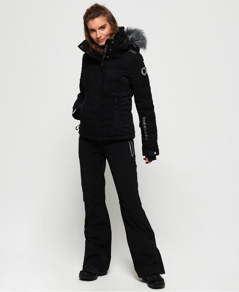 Luxe Vestes Femme Et Superdry Manteaux De Pour Dfgrgwaaqw Ski 88YwqX