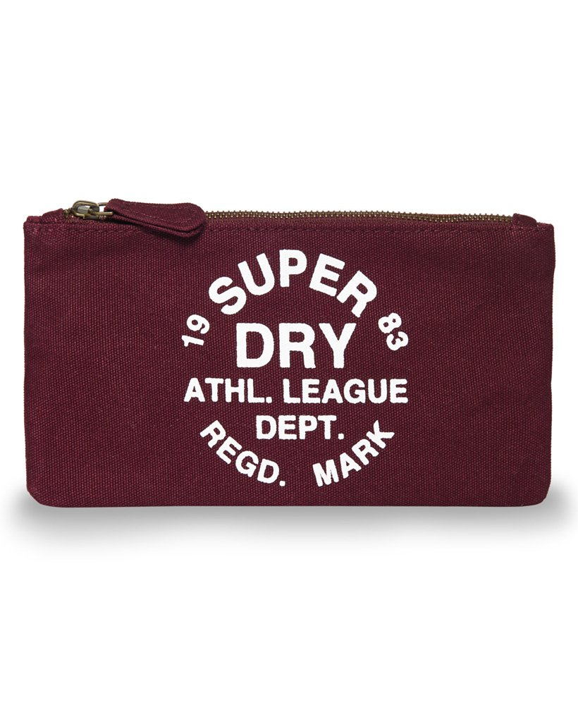 Superdry Astuccio Athletic League thumbnail 1
