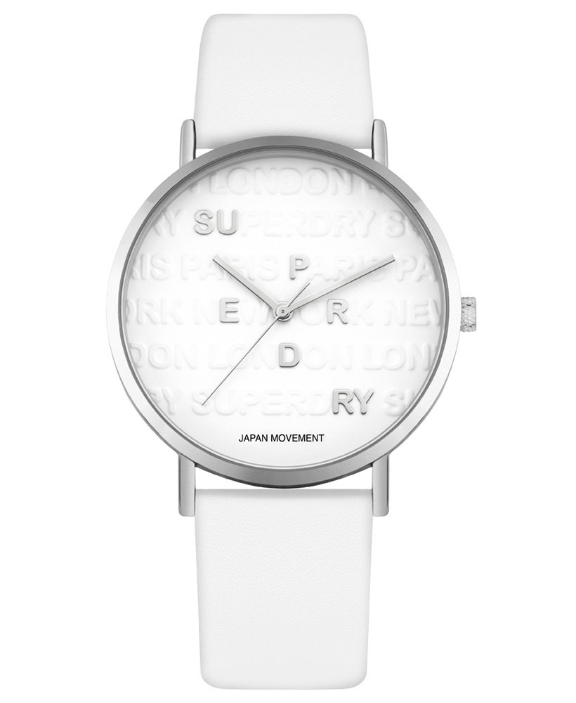 Superdry Oxford International Watch thumbnail 1