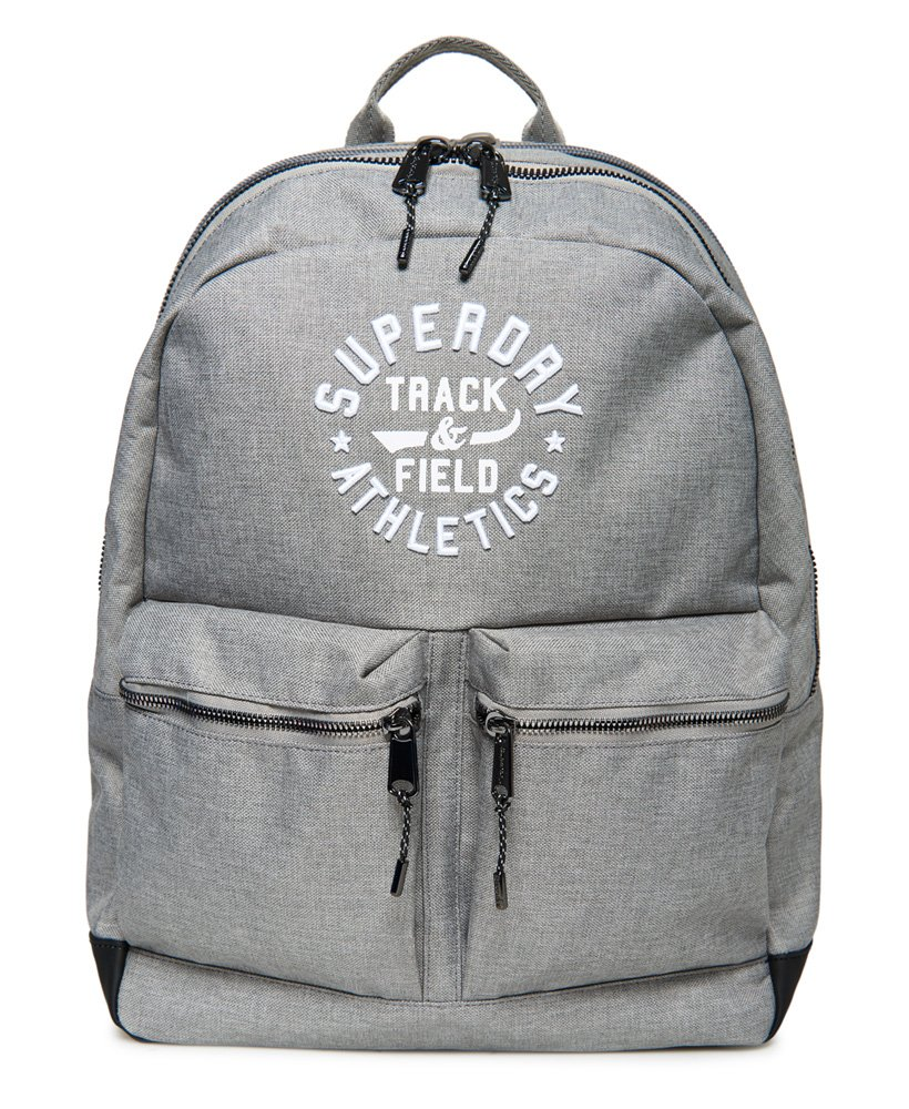 Superdry Fenton Backpack thumbnail 1