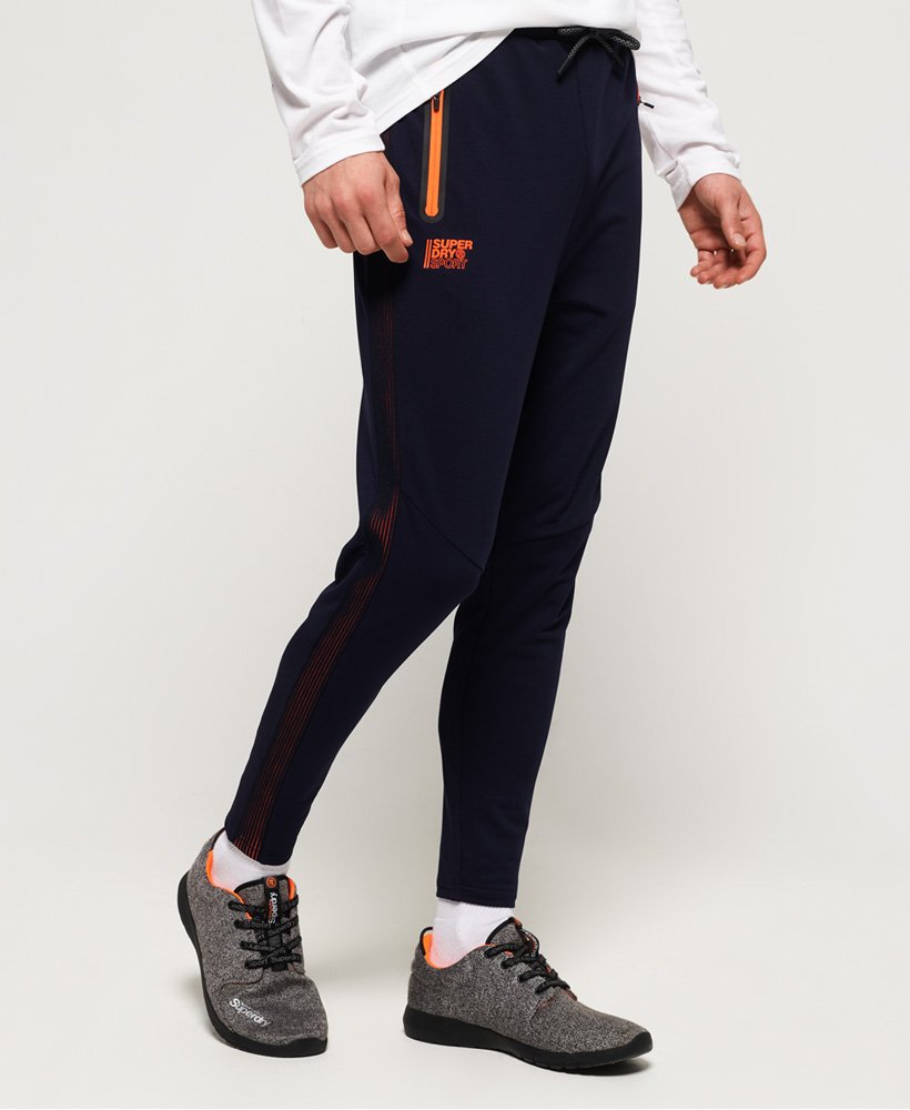 Superdry Training Pants