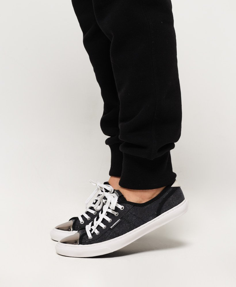 Trainers - Superdry