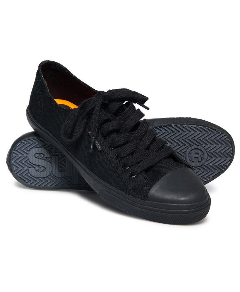 Superdry Zapatillas deportivas Low Pro thumbnail 1