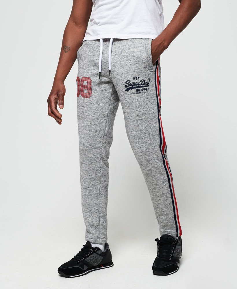 Superdry Joggers con logo Vintage CNY thumbnail 1