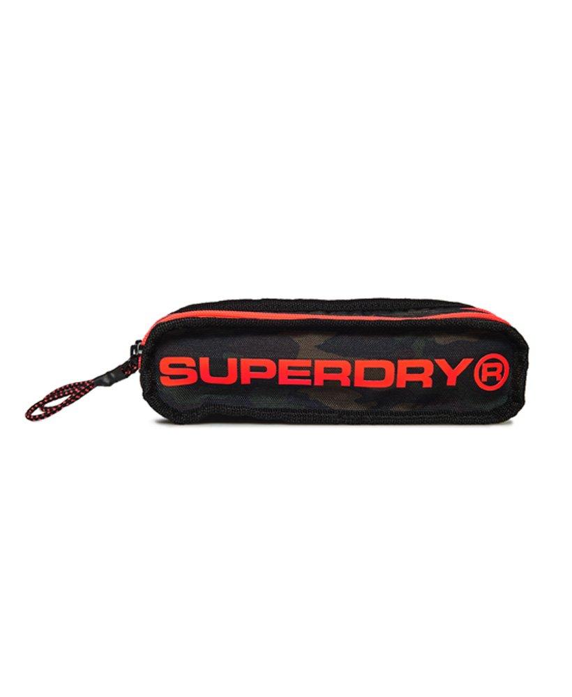 Superdry Trousse Freshman