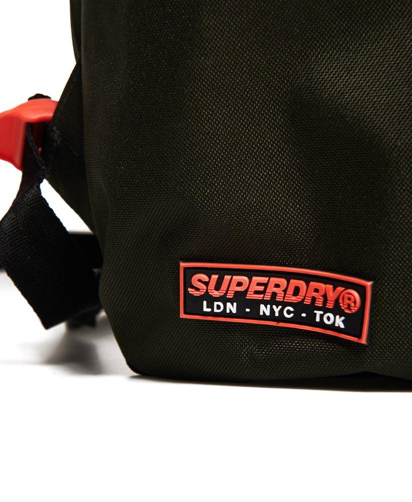 Zaino Superdry Superdry Uomo Borse Semester Zaino Semester Uomo Borse Superdry YwqH7xpp