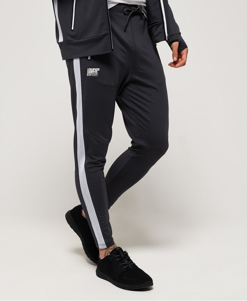 Superdry Jogging Active Training