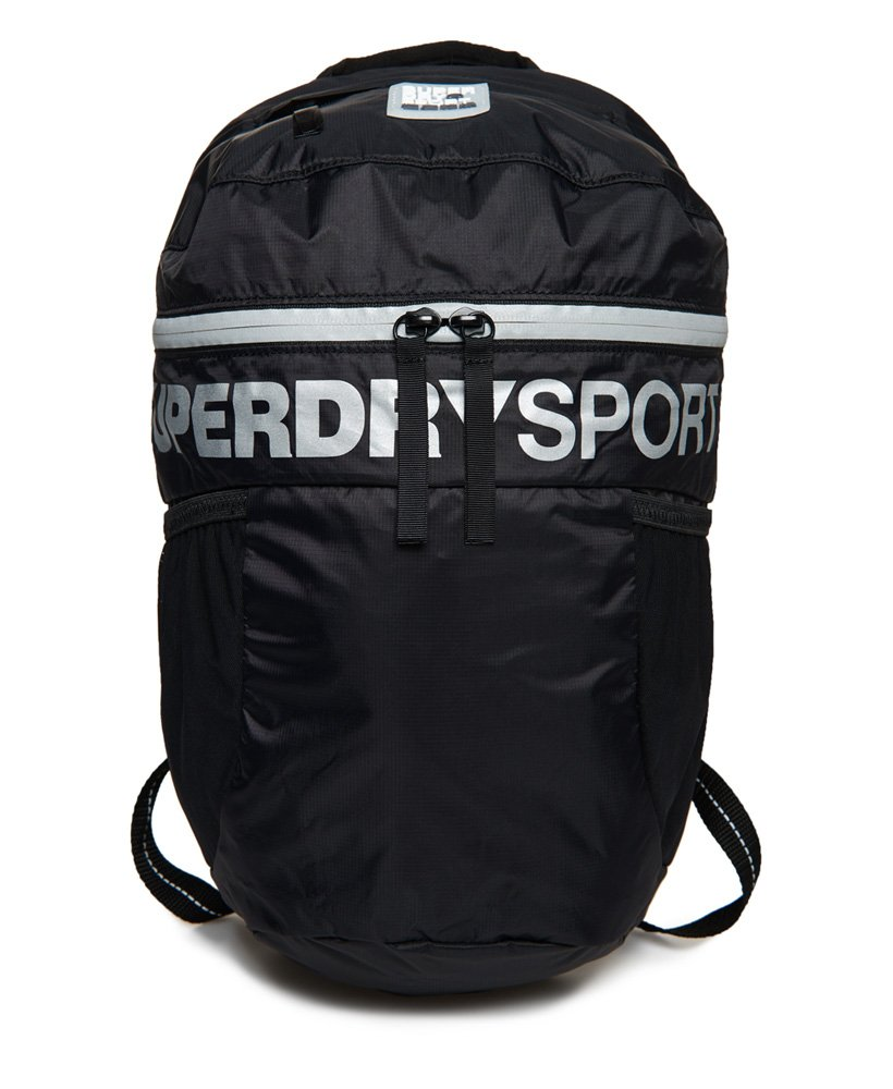 Superdry Super Runner Backpack thumbnail 1
