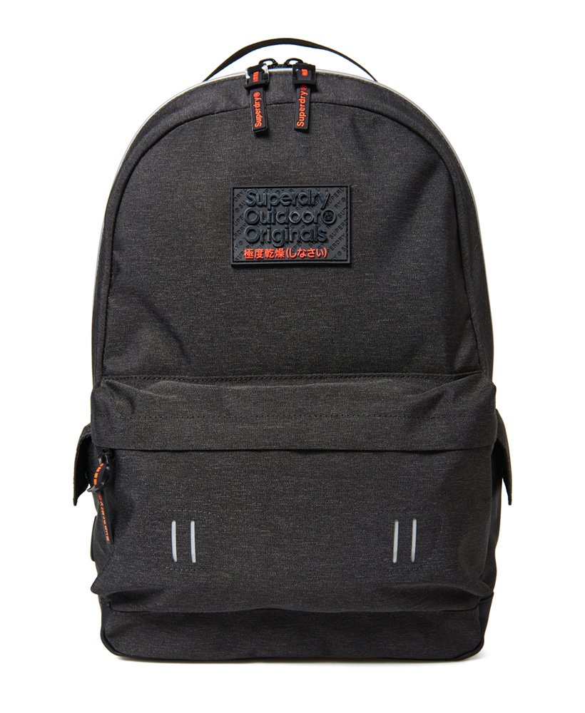 Superdry Mochila Hollow Montana  thumbnail 1