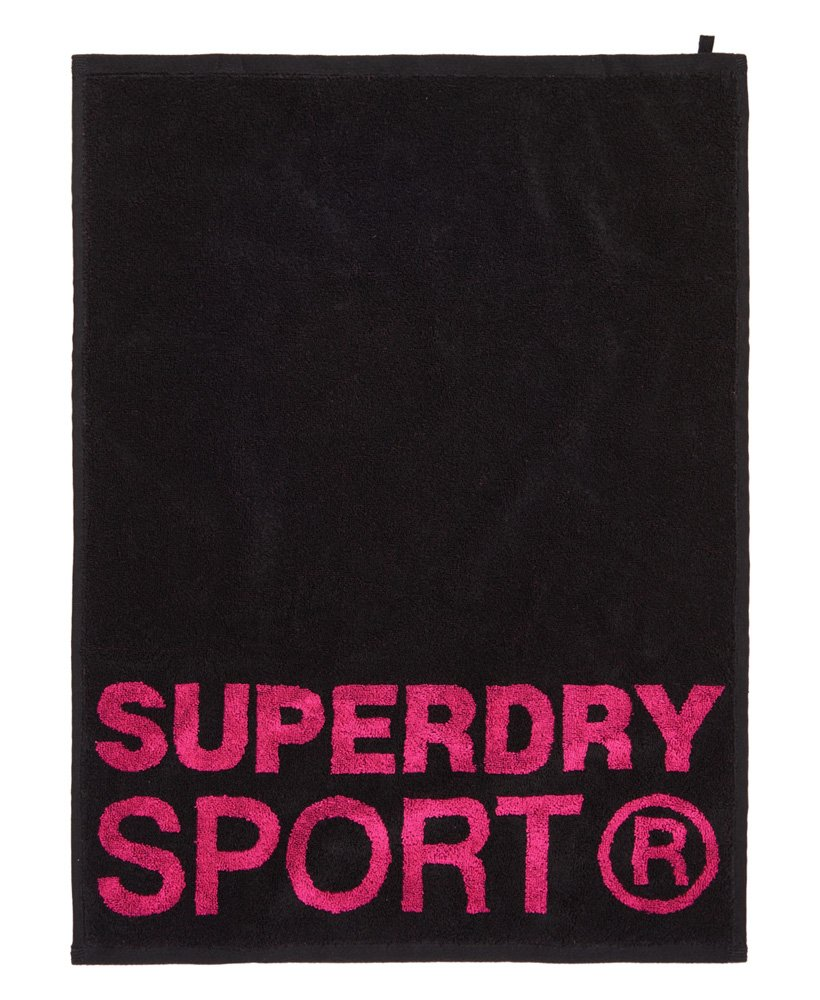 Superdry Petite serviette Sports thumbnail 1