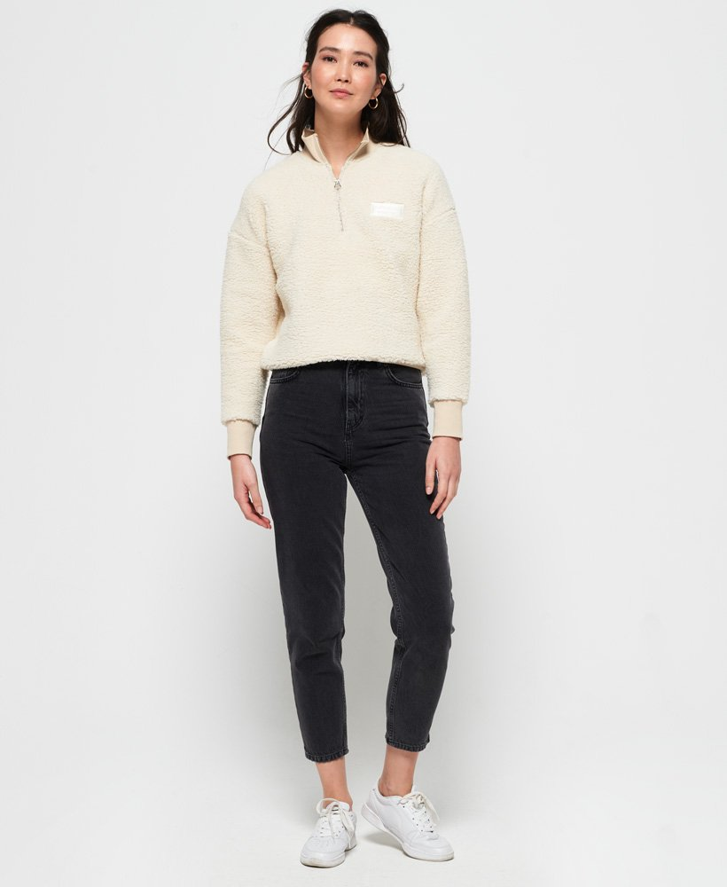 Superdry Jean slim Ruby thumbnail 1
