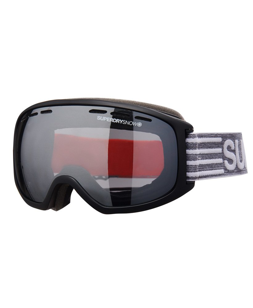 Superdry Pinnacle Snow Skibrille thumbnail 1