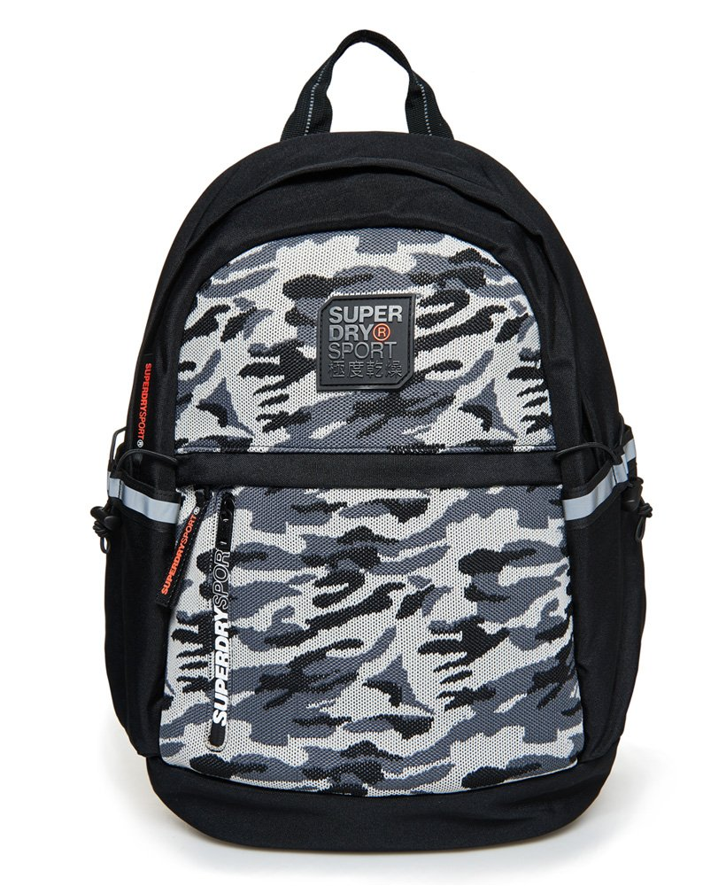 Superdry Sport Backpack thumbnail 1