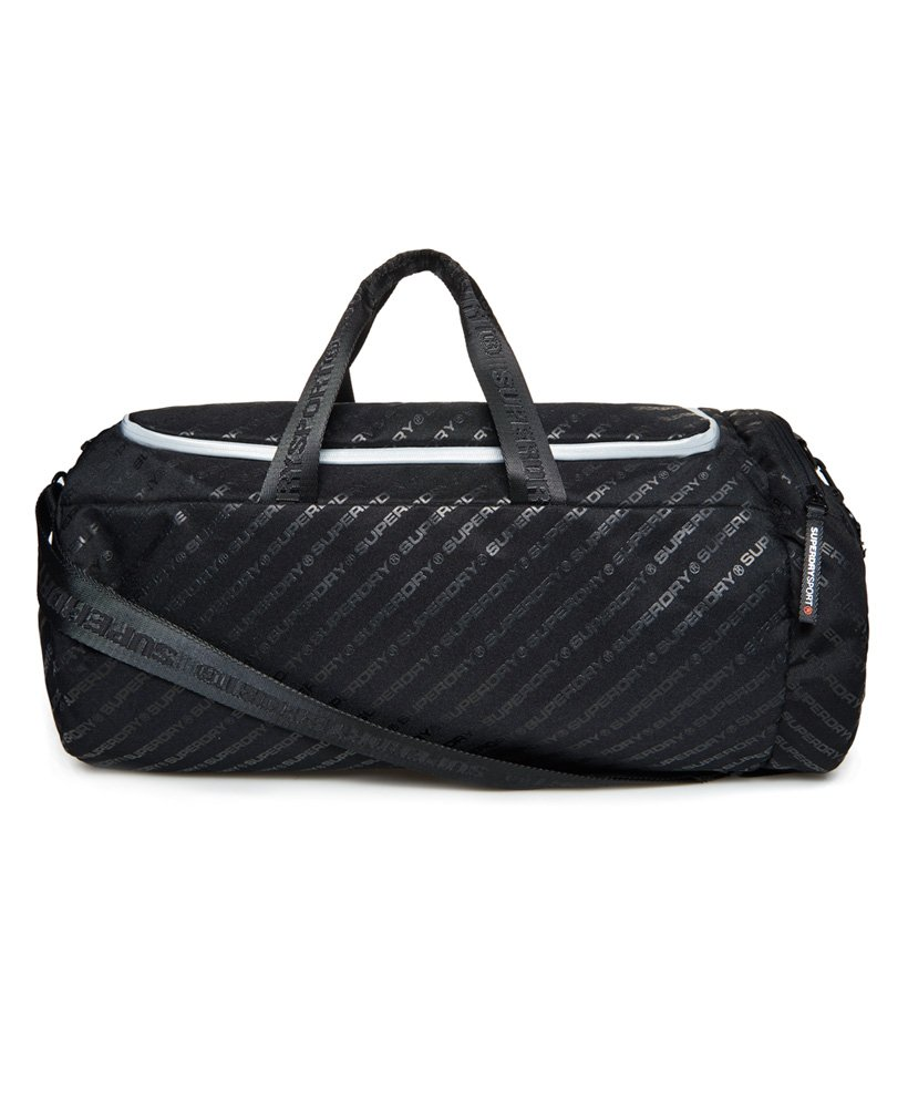 Superdry Sport Kit Bag