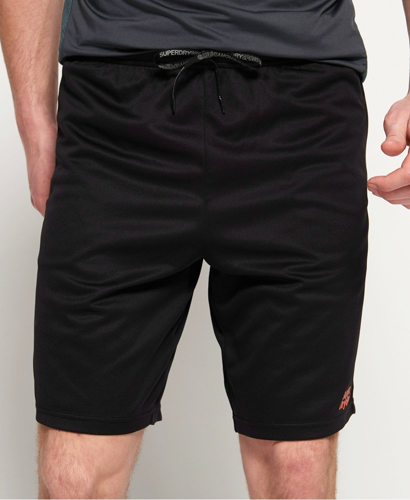 Superdry Short décontracté Active thumbnail 1