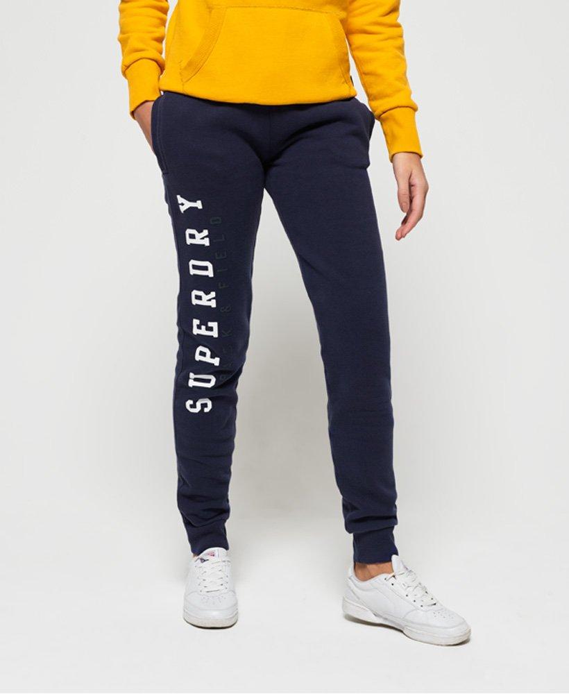 Superdry Pantalon de survêtement Track & Field thumbnail 1