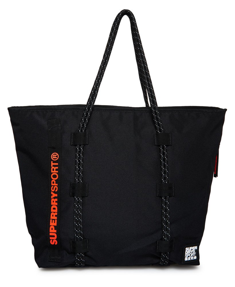 Superdry Sport Tote Bag thumbnail 1