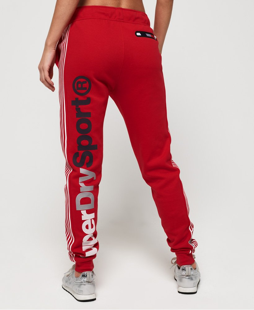 Superdry Athletico Joggers thumbnail 1