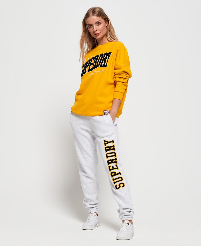 Superdry Joggers Blair
