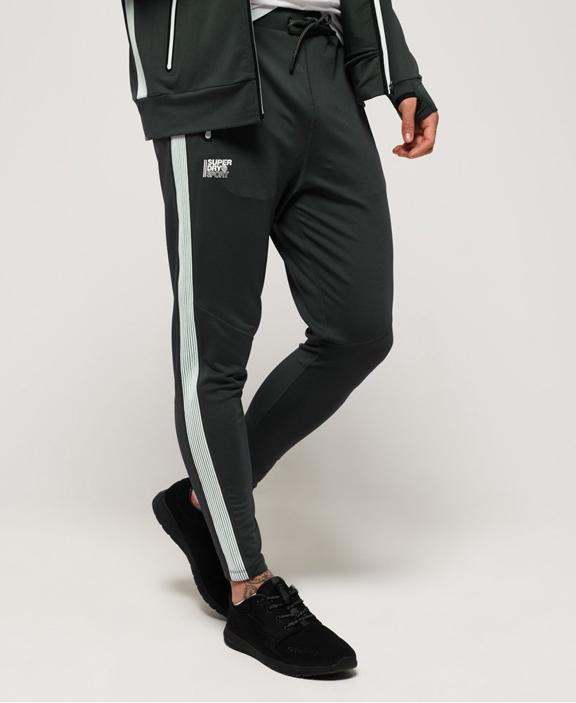 Superdry Active Training Joggers  thumbnail 1