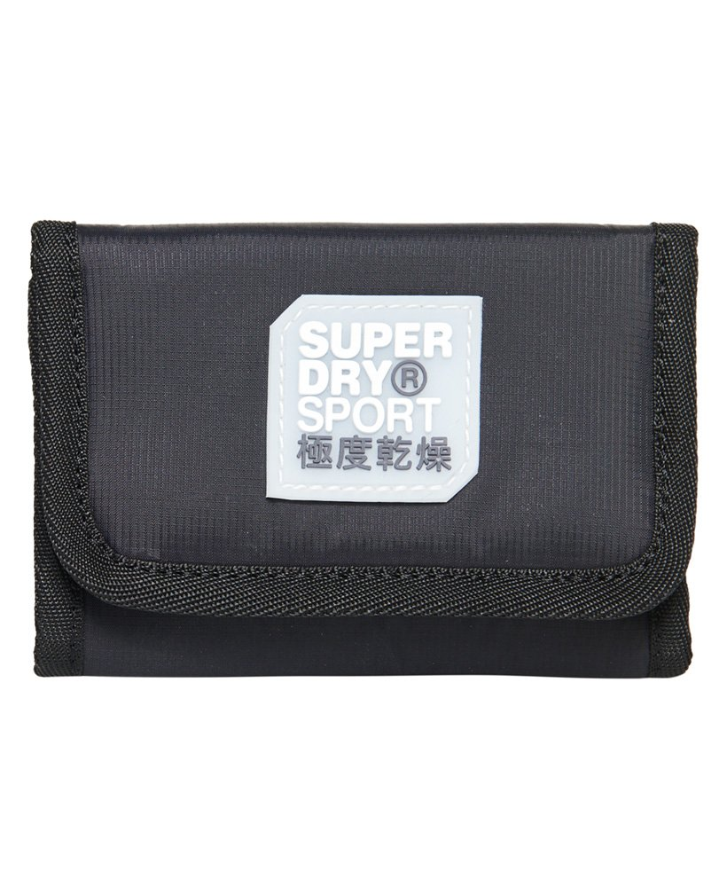 Superdry Cartera Super