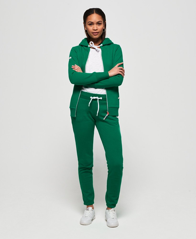 Superdry Joggers LA Athletic thumbnail 1