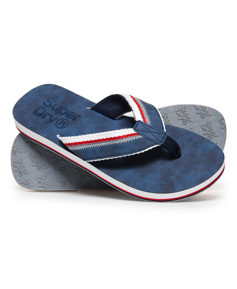 Superdry Chanclas Roller