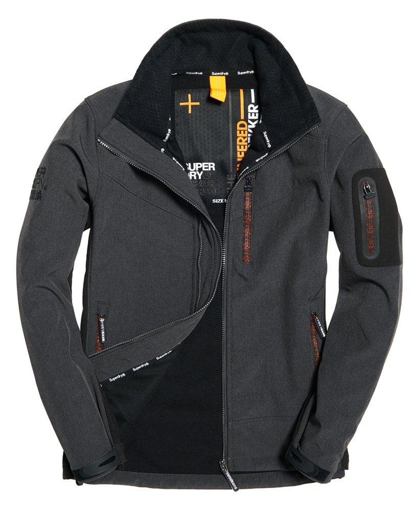 Superdry Paralex SD-Windtrekker
