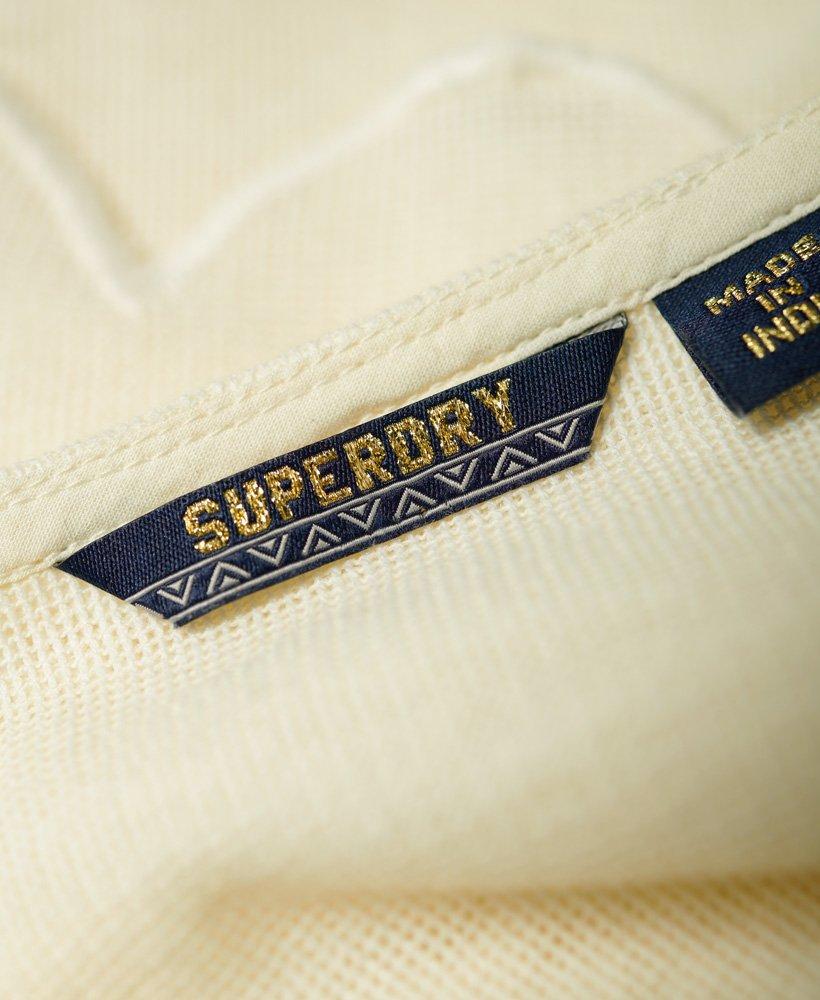 3f14e924448 Womens - Amanda Cami Top in Cream   Superdry