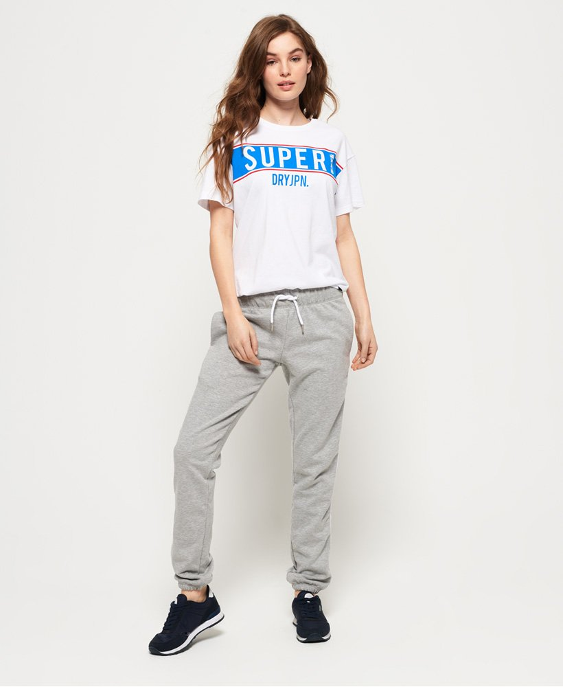 Superdry Pantalon de survêtement Alicia thumbnail 1
